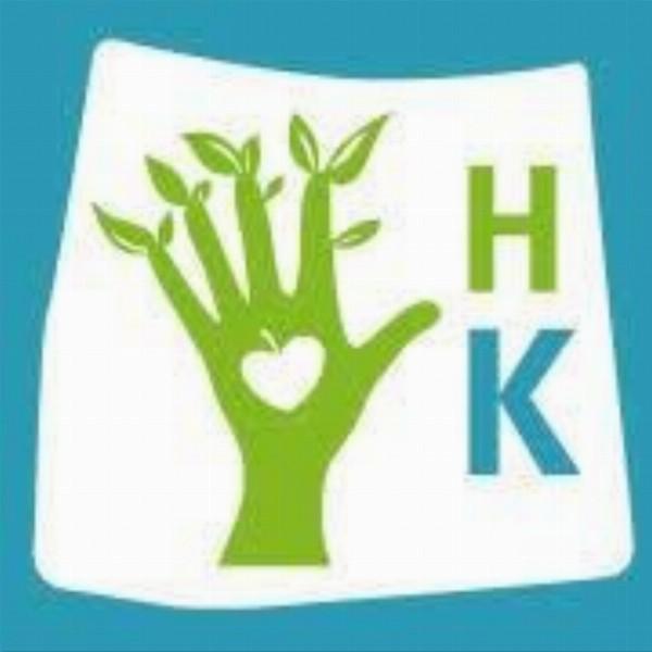 Stichting Haarlemmer Kweektuin