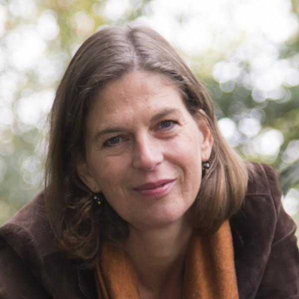 Lusanne Hogeweg