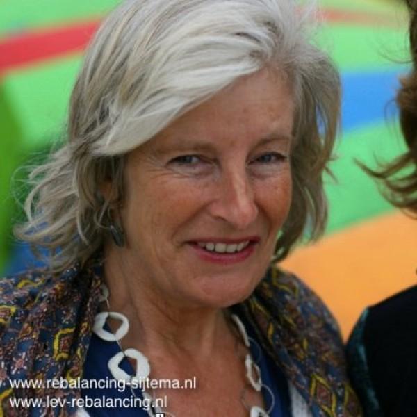 Heleen Sijtema