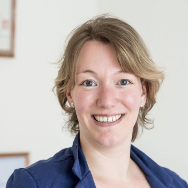 Laura Freling