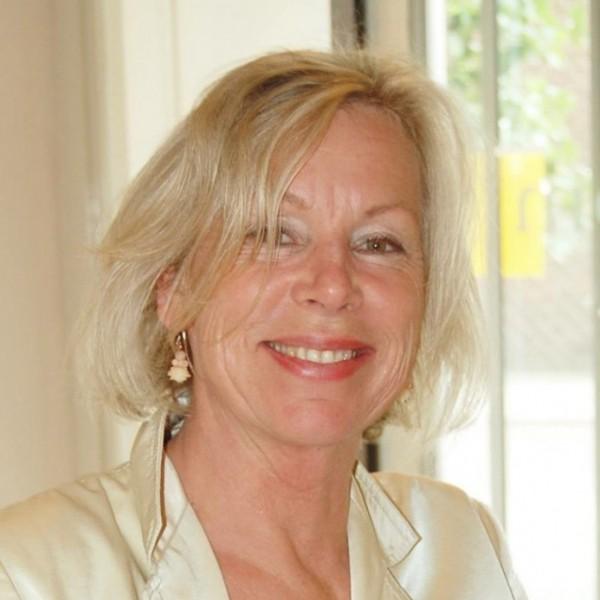 Ilse Nicola
