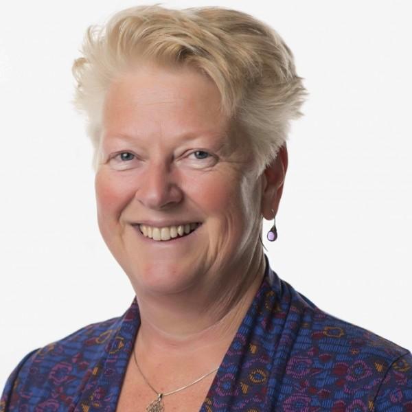 Marij Duijsters