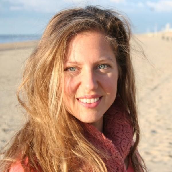Liesbeth Donders-Driehuis