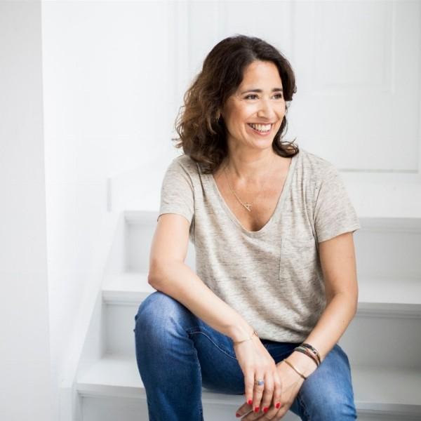 Annemarie Paol