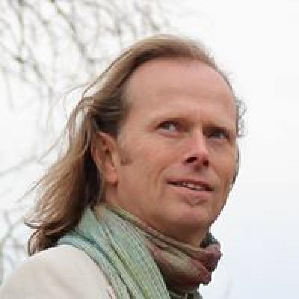François Belle