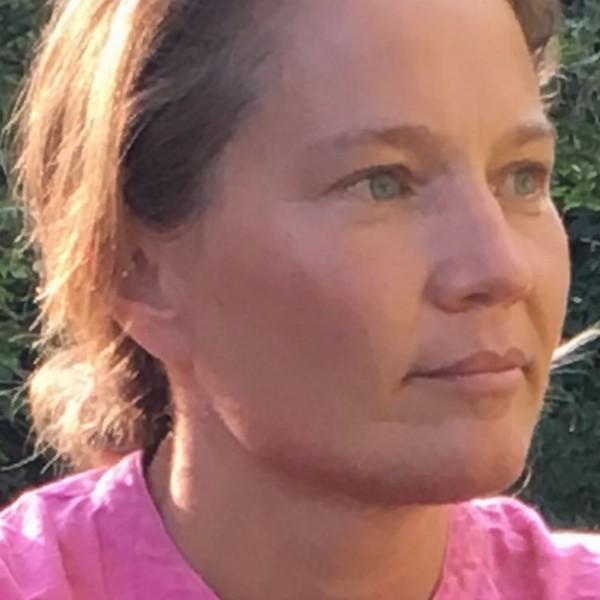 Emilia Gransberg