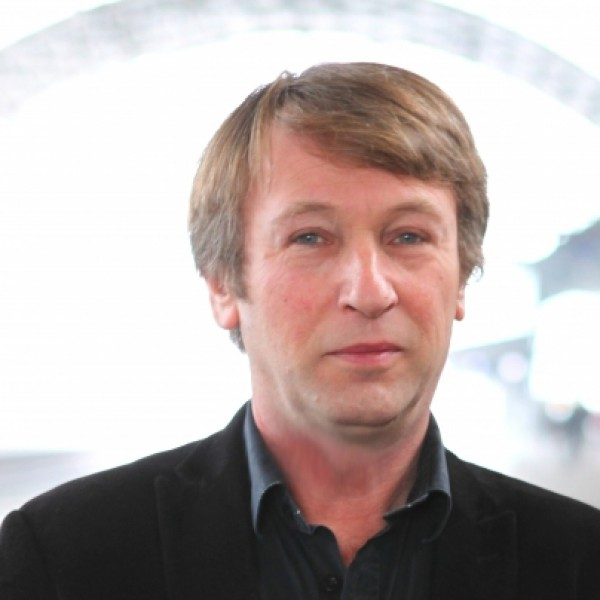 Rob Broersen