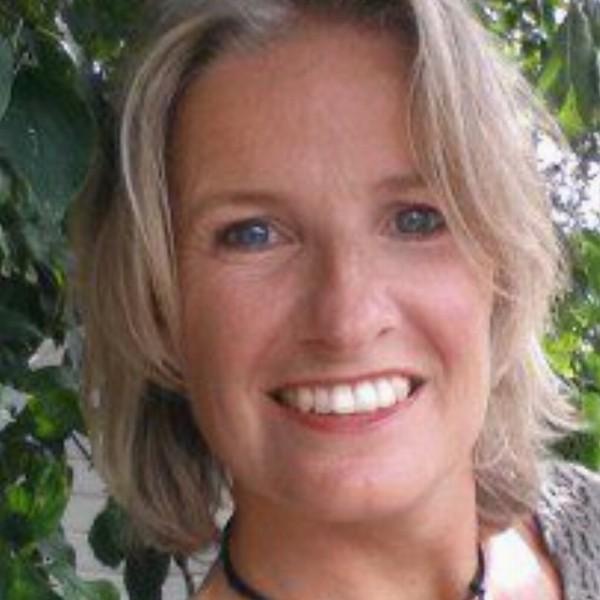 Myrtle Vos