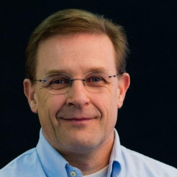 Hans Thijssen