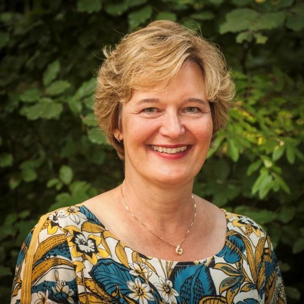 Ingrid Bakker-van Toornburg