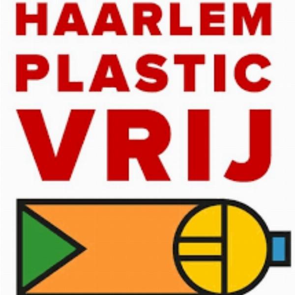 Haarlem Plastic Vrij