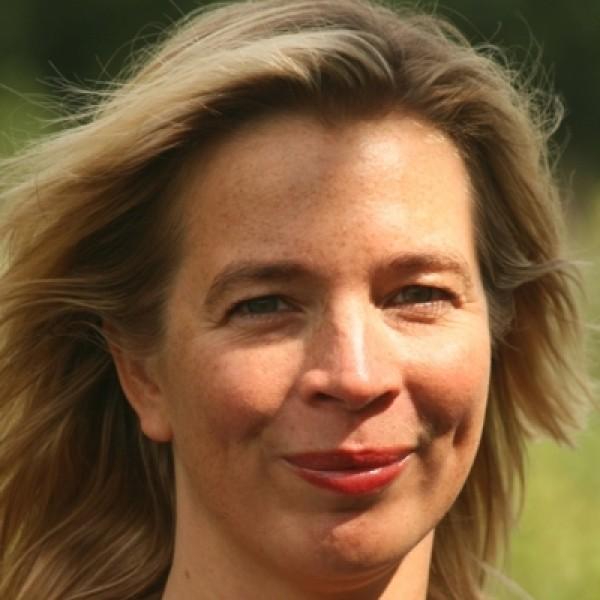 Nonja Kuyer