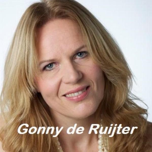 Gonny de Ruijter