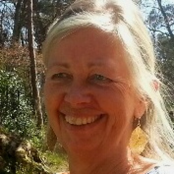 Rita Wolsink