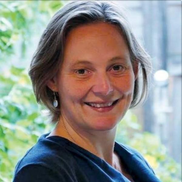 Diana Aben