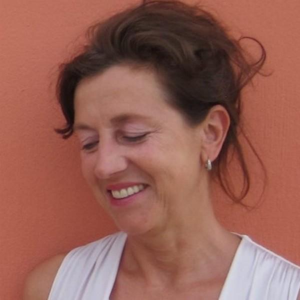 Marcia van Vliet